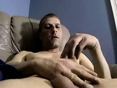 Free download of african dick gay Nervous Chad Works It