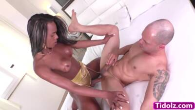Excellent Adult Movie Tranny Big Tits Newest Youve Seen