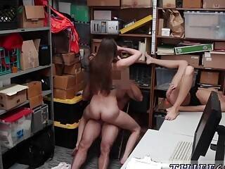 Teen cross dresser Both suspects are undress searched and are very