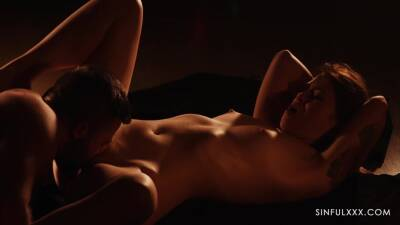 Erotic Sex Action - Misha Cross