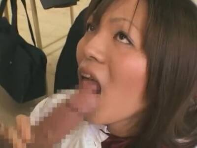 Amazing Porn Clip Great Unique