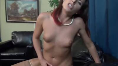 hot mom in stockings