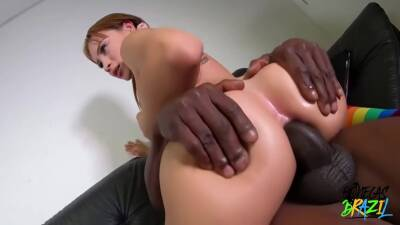 Hot Young And Horny